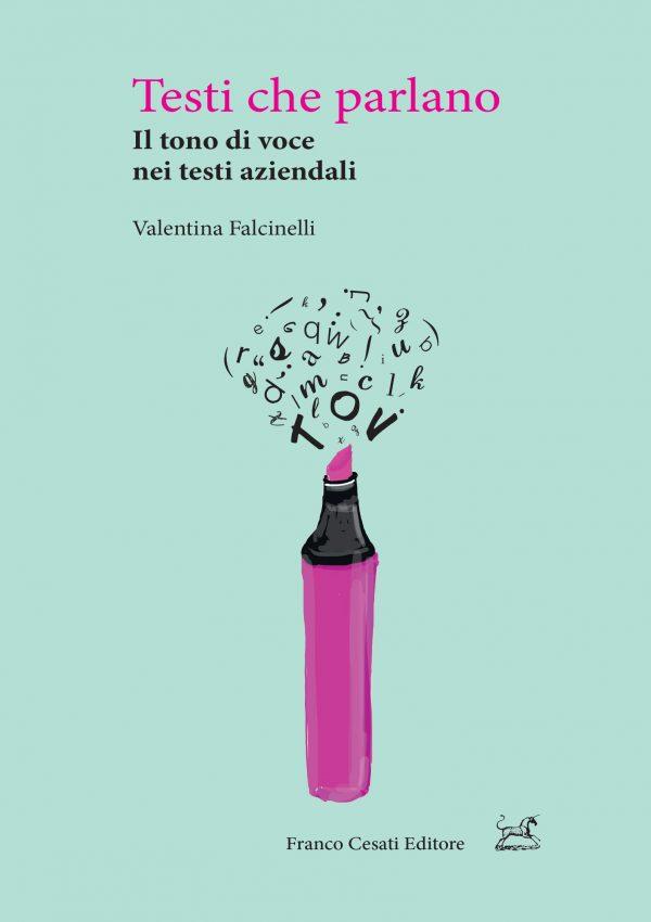 Valentina Falcinelli