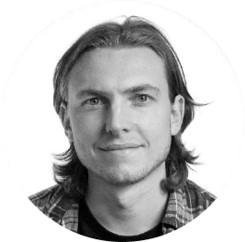 Ryan Cordell's Blog