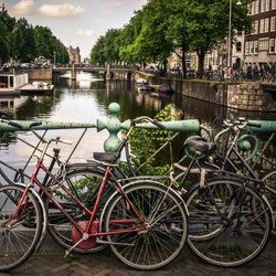 Microcopy and UX Writing Amsterdam