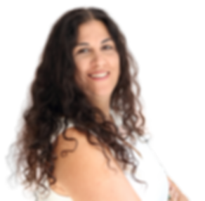 Kinneret_Yifrah-removebg-preview.png