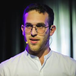 Yuval Keshtcher