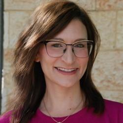 Yael Ben-David's Blog
