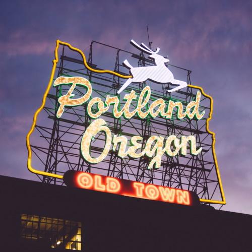 Portland UX Writers Meetup