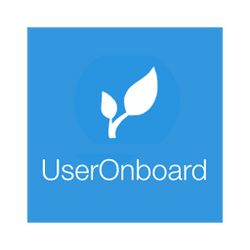 Onboarding experiences