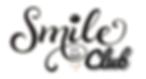smile club logo.png