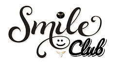 smile club logo.png