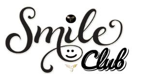Smile Club dental discount plan
