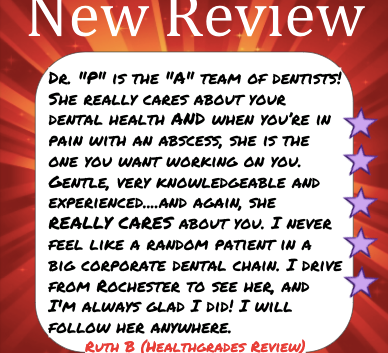 dr p review.png