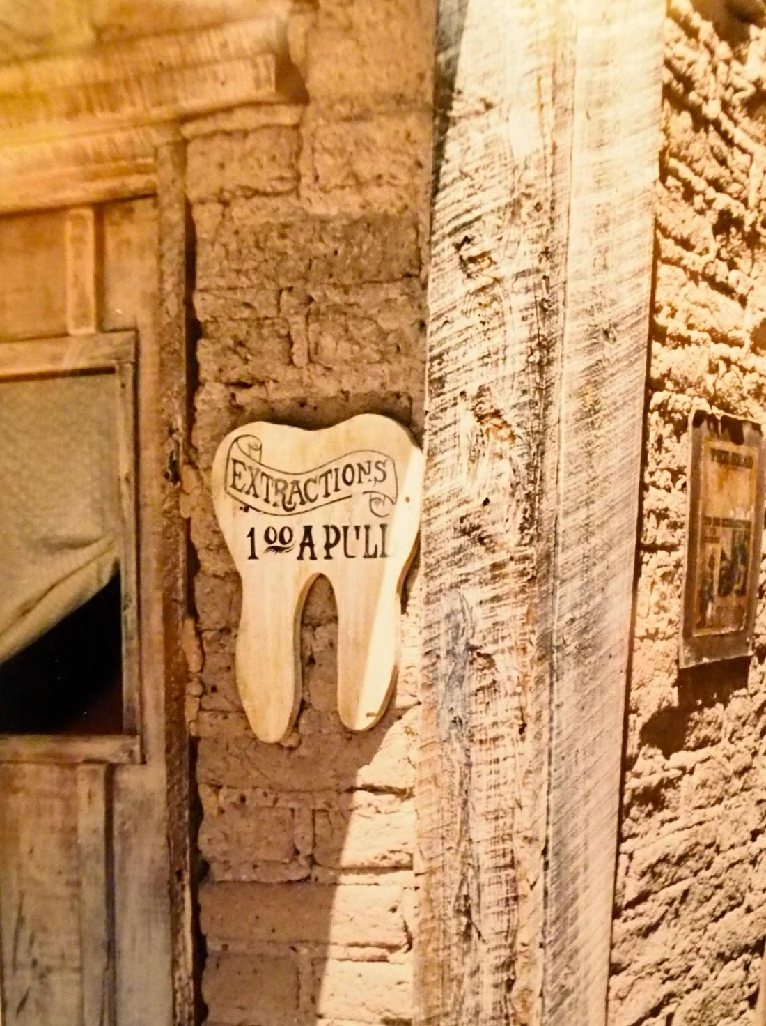 Dental Implants Buffalo & WNY