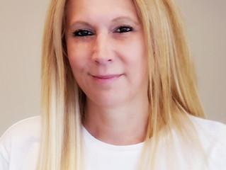 Welcome Dr. Yvonne Carney to Buffalo Dental Advanced Cosmetics