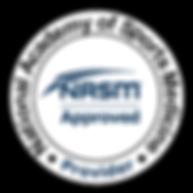 NASM-Provider-Logo.png