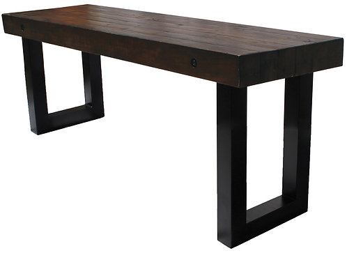 New York Console Table
