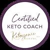 Keto Coach Badge (1).png