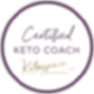 Keto Coach Badge (1).png
