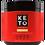 Thumbnail: Proteina de Suero Whey Perfect Keto