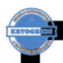 BCNS-Seals-Keto-FullColor.png