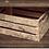 Thumbnail: Birch Crate