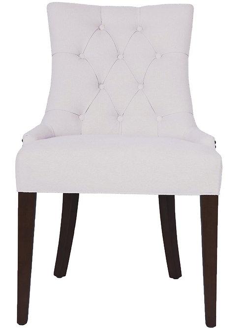 Crofton Light Cream Chair