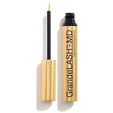 GrandeLash MD 4mL Eyelash Formula