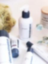 dermalogica-skincare.4.jpg