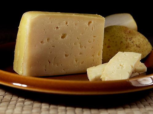 Holsteiner Tilsiter Cheese