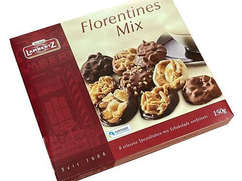 Henry Lambertz Florentines Mix 5.3 oz (150g)