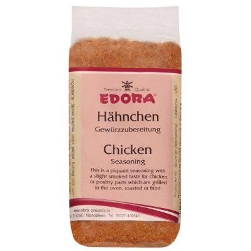 Edora Chicken Herb Seasoning 3.5 oz (100g)