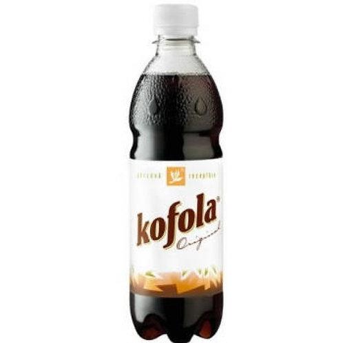 Kofola Original Soft Drink (2 liters) Bottle