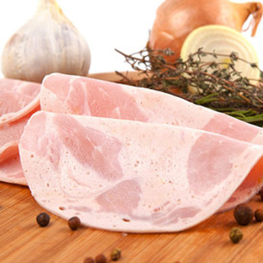 German Ham Bologna | europafoodmarket