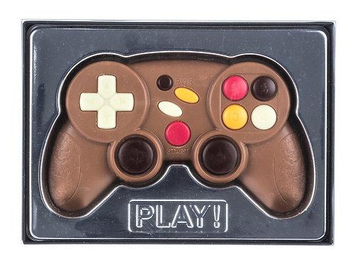 Weibler Chocolate Video Game Controller 2.47 oz (70g)
