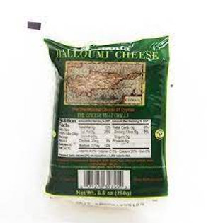 Cypriot Halloumi Cheese 8.8 oz (250g)