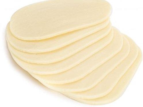 Italian Provolone Cheese