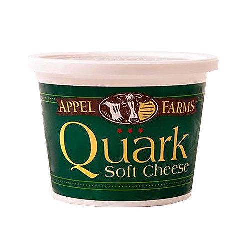 German Quark Cheese 16 oz