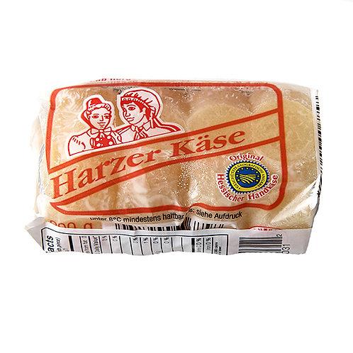Landsberg Harzer Käse (Hand Cheese) 7 oz