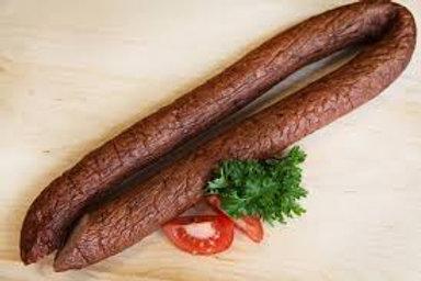 Polish Weselna Wedding Sausage (1.70 lbs)