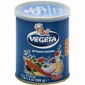 Podravka Vegeta Seasoning 17.6 oz (500g)