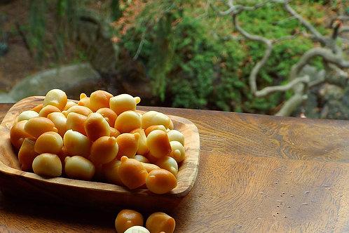 Svalya Smoked Cheese Bite Size Snacks