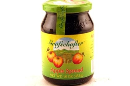 Grafschafter Rheinisches Apfelkraut (Apple Butter) 11.2 oz (320g)