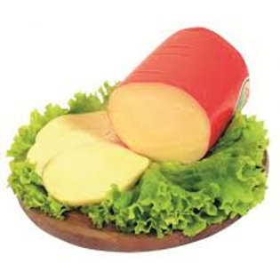 Polish Lubelski Cheese