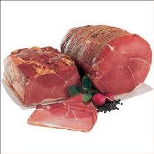 German Westphalian Ham