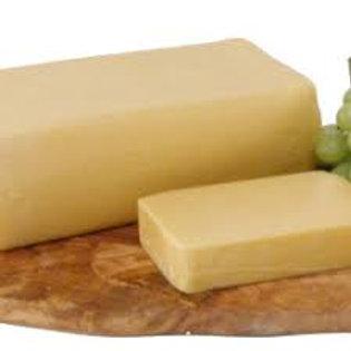 Polish Morski Cheese