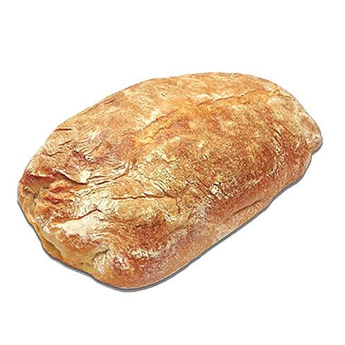 Italian Large Pane di Casa Bread