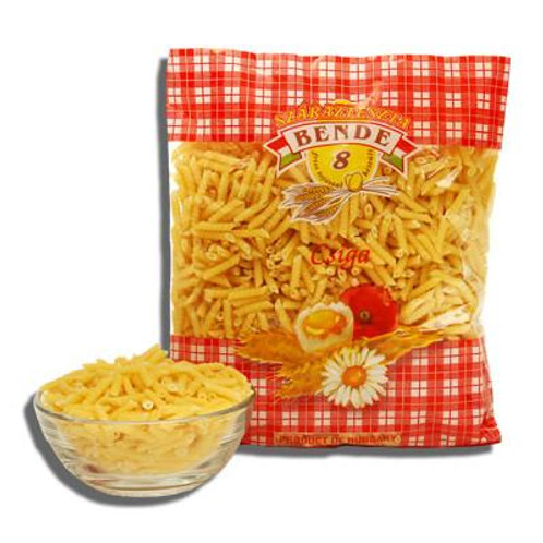 Bende Csiga Noodles 7 oz (200g)