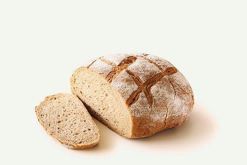 German Farmervesper Bread