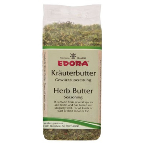 Edora Herb Butter Seasoning 1.4 oz (40g)