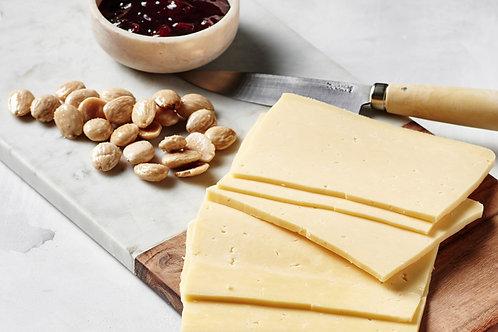 Butterkase (Butterkäse) Cheese
