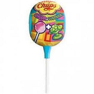Chupa Chup Surprise Pop (Single)