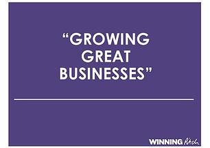 growing great businesses.jpg