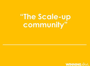 the scale up community.jpg