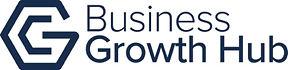 business growth hub logo.jpg